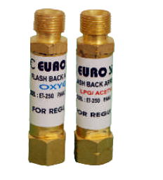 section euro bac